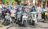 TP HCM nắng nóng kéo dài ảnh hưởng đến sức khỏe người dân