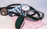 Ngày càng có nhiều người trẻ mắc bệnh tim mạch, nguyên nhân là vì 2 lý do này