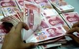 Một vài nét về kinh tế Trung Quốc năm 2018