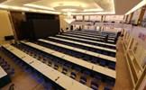 Viettel nâng mức dự phòng cao gấp 3 lần đảm bảo thông tin cho báo chí tại hội nghị thượng đỉnh Mỹ - Triều Tiên