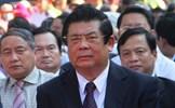 """Cựu Bí thư Bình Định: Bán cảng Quy Nhơn """"rẻ như cho"""", phải xử lý"""