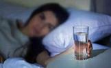 Nước lọc rất tốt cho sức khỏe nhưng uống vào 2 thời điểm này dễ gặp họa