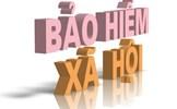 Đóng BHXH một lần để hưởng lương hưu có được không?