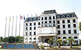 Bình Thuận: Khu du lịch Suối Cát bị phân lô, bán nền rao bán trên mạng xã hội
