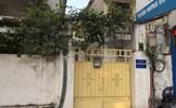 """Hà Nội: Báo động tình trạng """"tự xử"""" giữa các cá nhân tại quận Hoàn Kiếm"""
