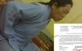 """Chuyện """"vong báo oán"""" chùa Ba Vàng: Tỉnh Quảng Ninh ra văn bản hỏa tốc"""