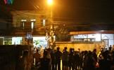 Cả khu phố khóc thương, trắng đêm lo hậu sự cho 8 trẻ chết đuối ở Hoà Bình