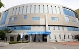 Tiến trình hòa bình trên bán đảo Triều Tiên gặp khó khăn