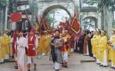 Giá trị trong tín ngưỡng thờ Thành hoàng của người Việt ở Đồng bằng Bắc bộ