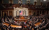 Hoạt động giám sát của Quốc hội Mỹ