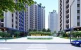 Nhu cầu về nhà ở của tỉnh Hải Dương sẽ tăng mạnh theo tốc độ đô thị hóa