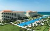 """Tổ hợp khách sạn Sheraton Grand Đà Nẵng Resort được vinh danh """"Dự án nghỉ dưỡng đẳng cấp"""""""