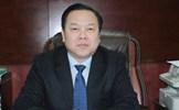 Chủ tịch Uỷ ban Quản lý vốn Nhà nước: Vietnam Airlines đang giải trình
