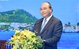 Thủ tướng dự diễn đàn lớn nhất về kinh tế tư nhân