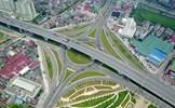 Hợp tác công - tư trong phát triển kết cấu hạ tầng giao thông ở Việt Nam