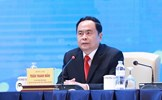 Những vấn đề về kinh tế tư nhân sẽ được quan tâm hơn tại Đại hội IX MTTQ Việt Nam