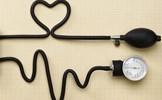 Những nhân tố làm tăng nguy cơ mắc bệnh tim mạch