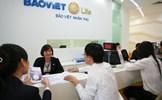 Tập đoàn Bảo Việt (BVH) chi trả 7.500 tỷ đồng cổ tức bằng tiền mặt