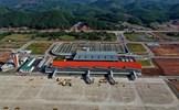 Vừa khánh thành cuối năm 2018, sân bay Vân Đồn đã lọt top 5 sân bay có dịch vụ tốt nhất thế giới