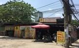 Phó Chủ tịch Hà Nội Nguyễn Quốc Hùng lần thứ hai yêu cầu quận Nam Từ Liêm báo cáo việc 10 năm chưa giải quyết xong tái định cư cho dân