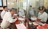 Kế hoạch thực hiện sắp xếp các đơn vị hành chính cấp huyện, xã