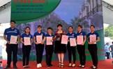 Dự án Phú Hồng Khang và Phú Hồng Đạt: Xây niềm tin bằng những sản phẩm ấn tượng