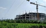 Viện Quản lý và Phát triển châu Á: Công khai thông tin về quá trình xây trụ sở