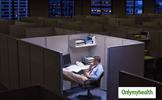 Làm việc ca đêm có thể gây ra những bệnh nguy hiểm