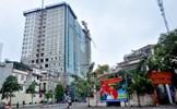 Trả lời dự án 8B Lê Trực thuộc Hà Nội, Bộ trưởng Phạm Hồng Hà bị ĐBQH truy trách nhiệm