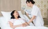 Bác sĩ Bệnh viện Ung Bướu Hà Nội: Ung thư không phải dấu chấm hết, nếu làm điều này sớm hơn