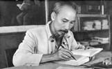 Tư tưởng của Chủ tịch Hồ Chí Minh về báo chí