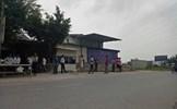 Kinh Môn, Hải Dương: Vấn đề an ninh, trật tự khiến doanh nghiệp FDI bất an, lo lắng