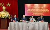 Vai trò của MTTQ Việt Nam trong xây dựng Đảng, Nhà nước thời kỳ đổi mới