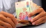 Tăng lương cho cán bộ, công chức từ hôm nay: Ai được tăng cao nhất?