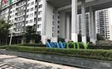 Thanh tra Chính phủ bàn giao kết luận thanh tra Thủ Thiêm cho TPHCM