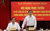 Ông Phạm Minh Chính: Chấm dứt tình trạng chạy chức, chạy quyền