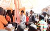Ngân hàng Thế giới chọn Viettel Mozambique làm đối tác cho dự án 20,5 triệu đô