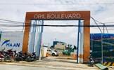 """Đất Xanh Group bán dự án """"ma"""" mang tên Opal Boulevard?"""