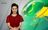 Bản tin Truyền hình Mặt trận số 106