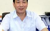 Những 'bê bối' của ông Nguyễn Hồng Trường khi ngồi ghế Thứ trưởng Bộ GTVT