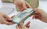 Đề xuất lương tối thiểu vùng năm 2020 tăng cao nhất 8,18%