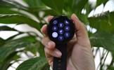 eSim Viettel giúp đồng hồ trở thành thuê bao di động độc lập, không phụ thuộc vào điện thoại