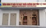 Vì sao Tổng Giám đốc VEC Trần Văn Tám bị Bộ GTVT kiểm tra xác minh?