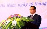 Chân dung tân Chủ tịch Tổng Liên đoàn Lao động Việt Nam