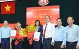 Công bố quyết định nhân sự của Thủ tướng Chính phủ, Ban Bí thư Trung ương Đảng