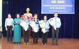 Phó Bí thư Thường trực Thành ủy TPHCM kiêm nhiệm Phó Chủ tịch Mặt trận