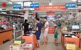 """Hà Nội với những giải pháp tích cực, đẩy mạnh thực hiện cuộc vận động """"Người Việt Nam ưu tiên dùng hàng Việt Nam"""""""