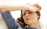 Nguyên nhân và dấu hiệu cảnh báo bệnh ung thư đại tràng