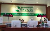 """Bệnh viện ĐKQT Thu Cúc bị 'tuýt còi"""" vì thu dung người có thẻ BHYT"""