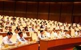 Khai mạc Hội nghị toàn quốc sơ kết 3 năm thực hiện Chỉ thị số 05-CT/TW của Bộ Chính trị